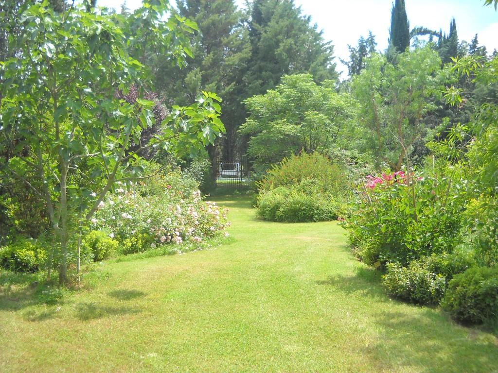 Giardino-botanico-agriturismo